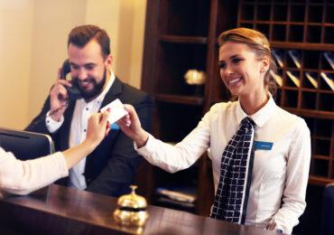 La relation client : le dialogue