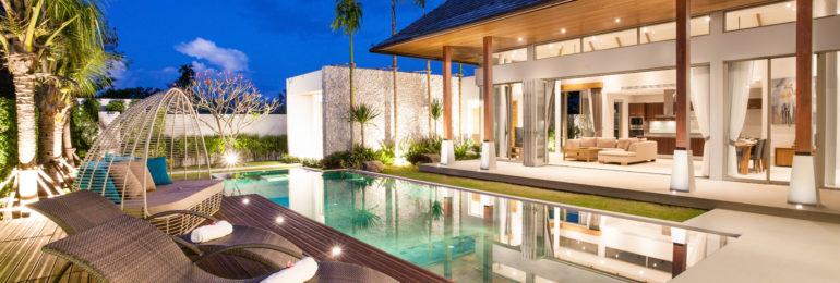 Comment surfer sur la vague de l'ubérisation hôtelière?